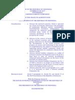 UU 40-2007 PT - English.pdf