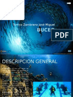 buceo-130125143829-phpapp02