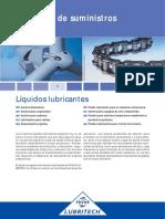 Catalogo_Aceites_Lubricantes.pdf