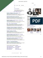 Napoleon Bonaparte - Google Search