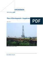DSQ-POD-Cluster Final Supplement
