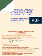 Losa Lrfd1