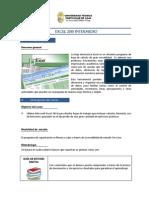 Excel Intermedio UTPL