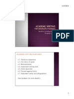 Academic Writing-week 2.pdf