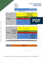 Com Puertas PDF