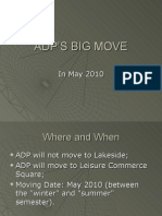 ADP'S BIG MOVE-2