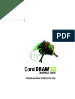 dvba_pg.pdf