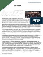 Cipamericas.org-Chile Otra Educación Es Posible