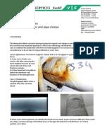 Info_2012-04_GB