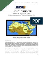 Informe Coyuntura Medio Oriente1