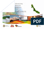 Atlas de Riesgo Veracruz