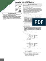 precautions_mosfet.pdf