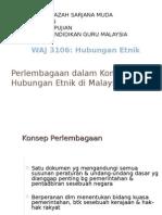 Hubungan Etnik Di Malaysia 8