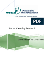 Cota Carrillo Ernesto S2 TI2 Carter Cleaning Center 2