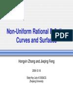 00-nurbs1.pdf