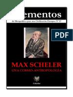 154983836-Max-Scheler-ELEMENTOS-Nº-27.pdf