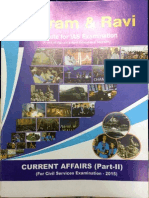 Current Affairs_Current Affairs volume 2 - Vajiram _ Ravi(2).pdf