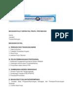 BAHAGIAN KULIT DEPAN FAIL PROFIL PPB INDIVIDU.docx