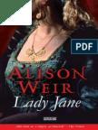 Alison_Weir_-_Lady_Jane.pdf