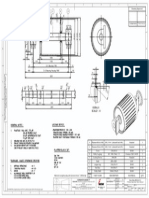 Drive Pulley BCR-2 & C-3_2