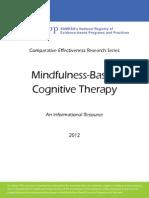 MBCT_Booklet_Final.pdf