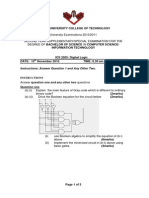 ICS 2205 Digital Logic_printready