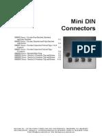09_01-10_mini-din