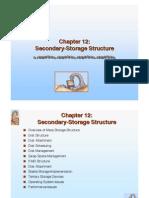 ch12.pdf