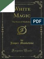 White_Magic_1000358765.pdf