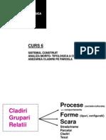 Curs AMTU II 6 Sistem Construit
