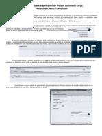 Manual de utilizare a aplicatiei de testare pt candidati.pdf
