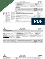 Secuencia Didactica t.l.r. II Catalina Ocampo (Reparado)