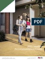 Accom guide