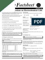 8303121-041-Ques-Cells-n-SEP