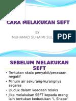SEFT_esham