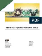 Fluid Dynamics Verification Manual.pdf