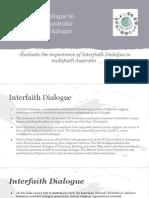 08 interfaith dialogue