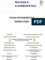 SEMIOLOGIA+HOMEOPATICA+(CEH)+-+Prof.+Francisco