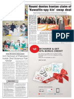 Arab Times NEWS   Islamic State Of Iraq And The Levant ... on