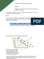 Presentación 7 - EXCEDENTE DEL CONSUMIDOR