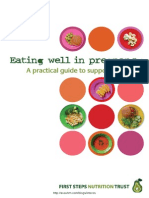 Uqsow.eating.well.in.pregnancy.a.practical.guide.to.Support.teenagers