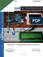 RAPPORT2_pfe ardouino.pdf