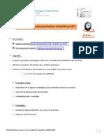 324-realiser-une-instrumentation-virtuelle-sur-pc.pdf