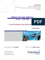 Rapport_Gendre_Thales_final_version_repro.pdf