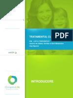Complete-Life Insulinoterapia