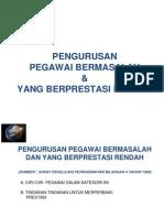 Menangani Staf Bermasalah.pdf