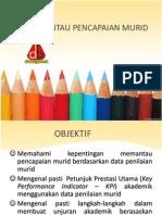 Memantau Pencapaian .pdf