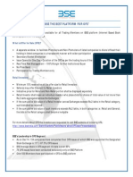 OFS - Retail Investors