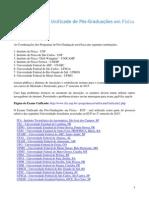 Edital EUF 2 2015-Portugues