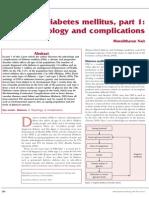 diabetes_mellitus_nair.pdf